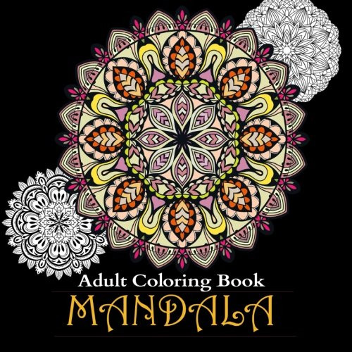 Discount Adult Coloring Books  Cheapest copy of Adult Coloring Books A Coloring Book for
