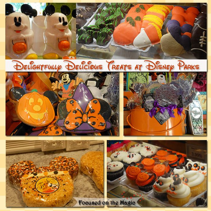 Disney Halloween Party Ideas  250 best images about Mickey Mouse & Friends Halloween
