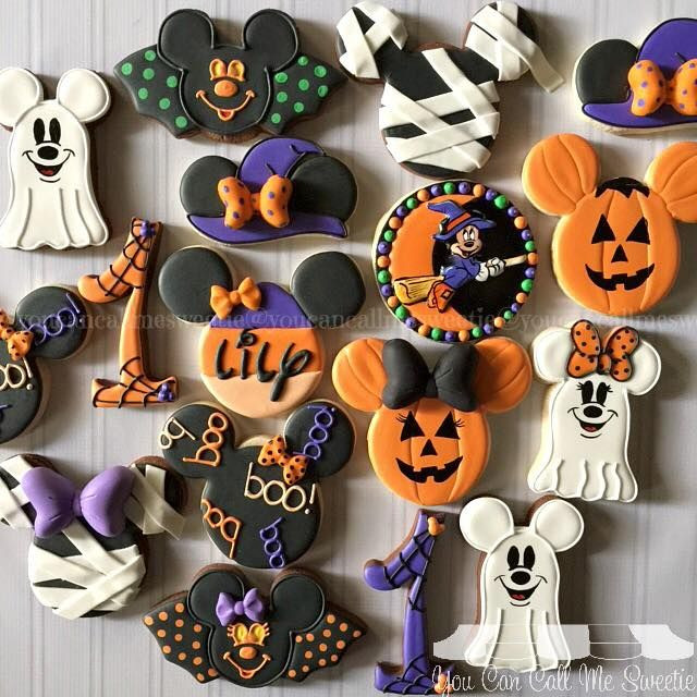 Disney Halloween Party Ideas  Best 25 Disney Halloween ideas on Pinterest