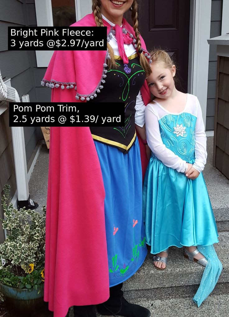 DIY Anna Costumes  25 best ideas about Adult anna costume on Pinterest