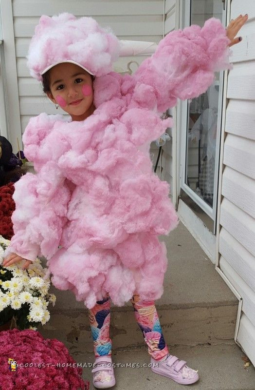 DIY Candy Costume  1000 images about Coolest Homemade Costumes on Pinterest