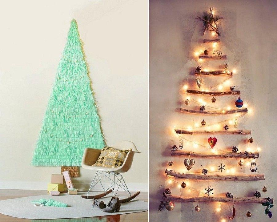 DIY Christmas Decor Pinterest  Pinterest Christmas Decorations 2015 optimono 4qT4TVoT