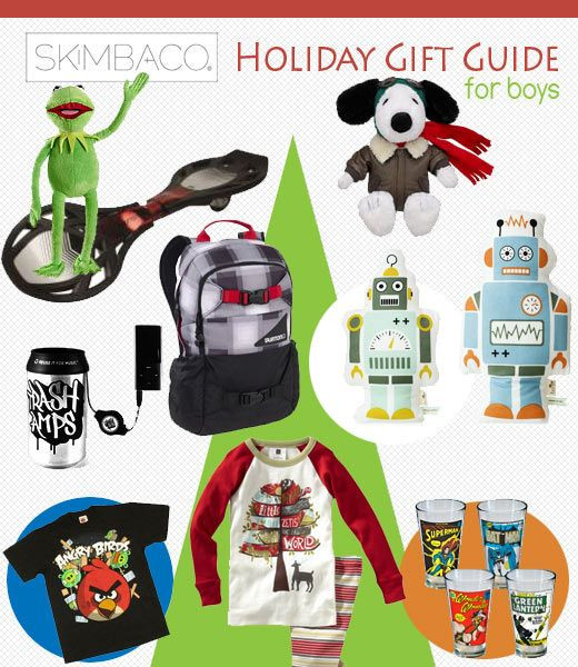 DIY Christmas Gifts For Boy  17 Best images about Gift Ideas For Boys on Pinterest