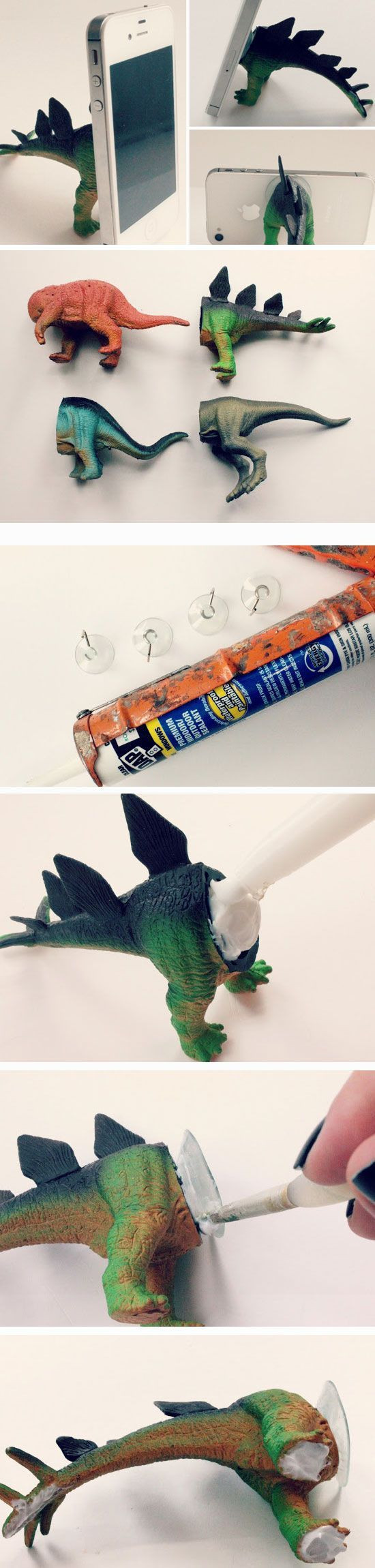 DIY Christmas Gifts For Boy  25 best ideas about Teen boy ts on Pinterest