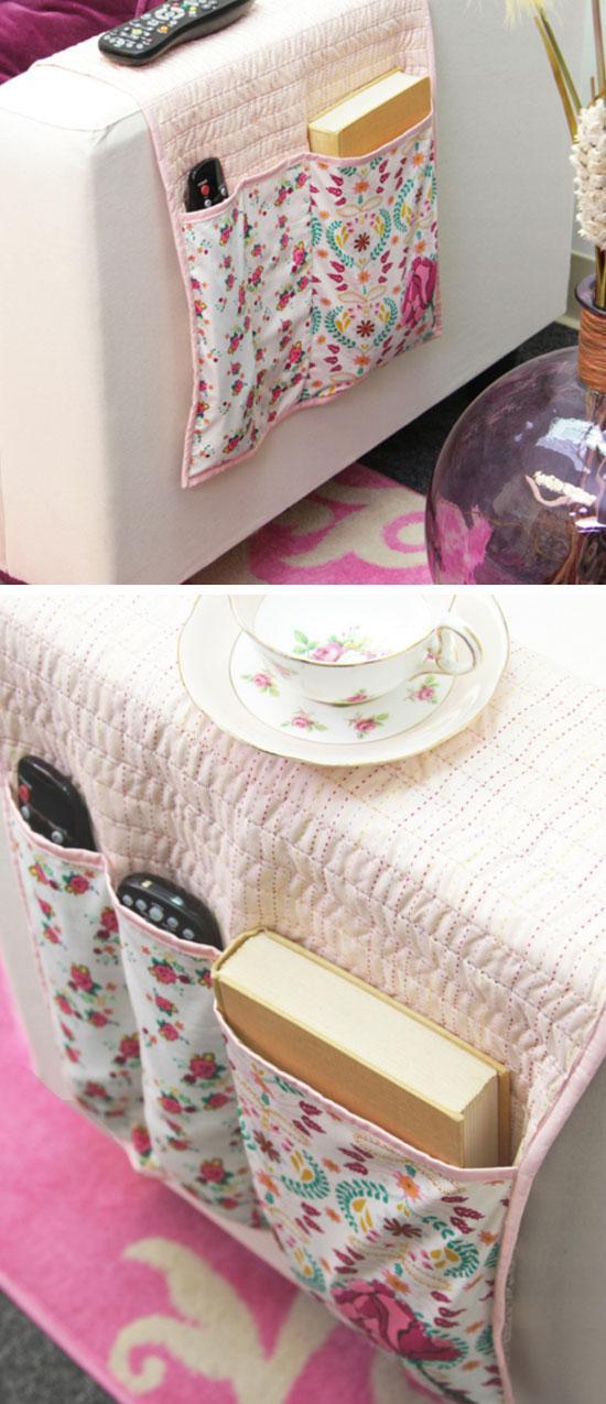 DIY Christmas Gifts For Grandma  19 DIY Christmas Gift Ideas for Mom and Grandma