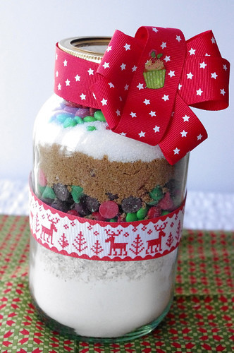 DIY Christmas Gifts For Her  30 DIY Christmas Gift Ideas For Her