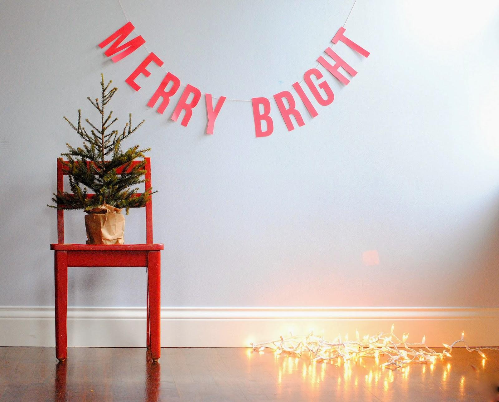 DIY Christmas Photography Backdrops  diy Christmas card photo backdrop