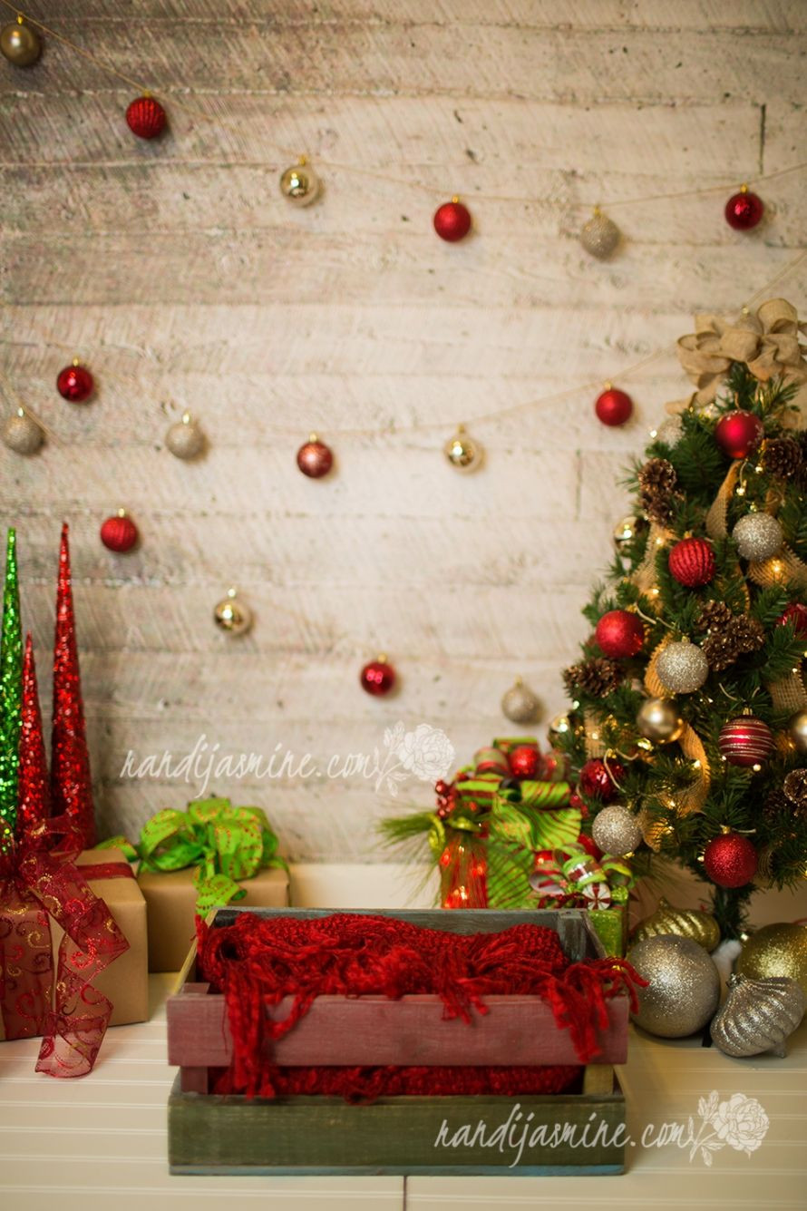 DIY Christmas Photography Backdrops  holiday mini sessions for photography Google Search