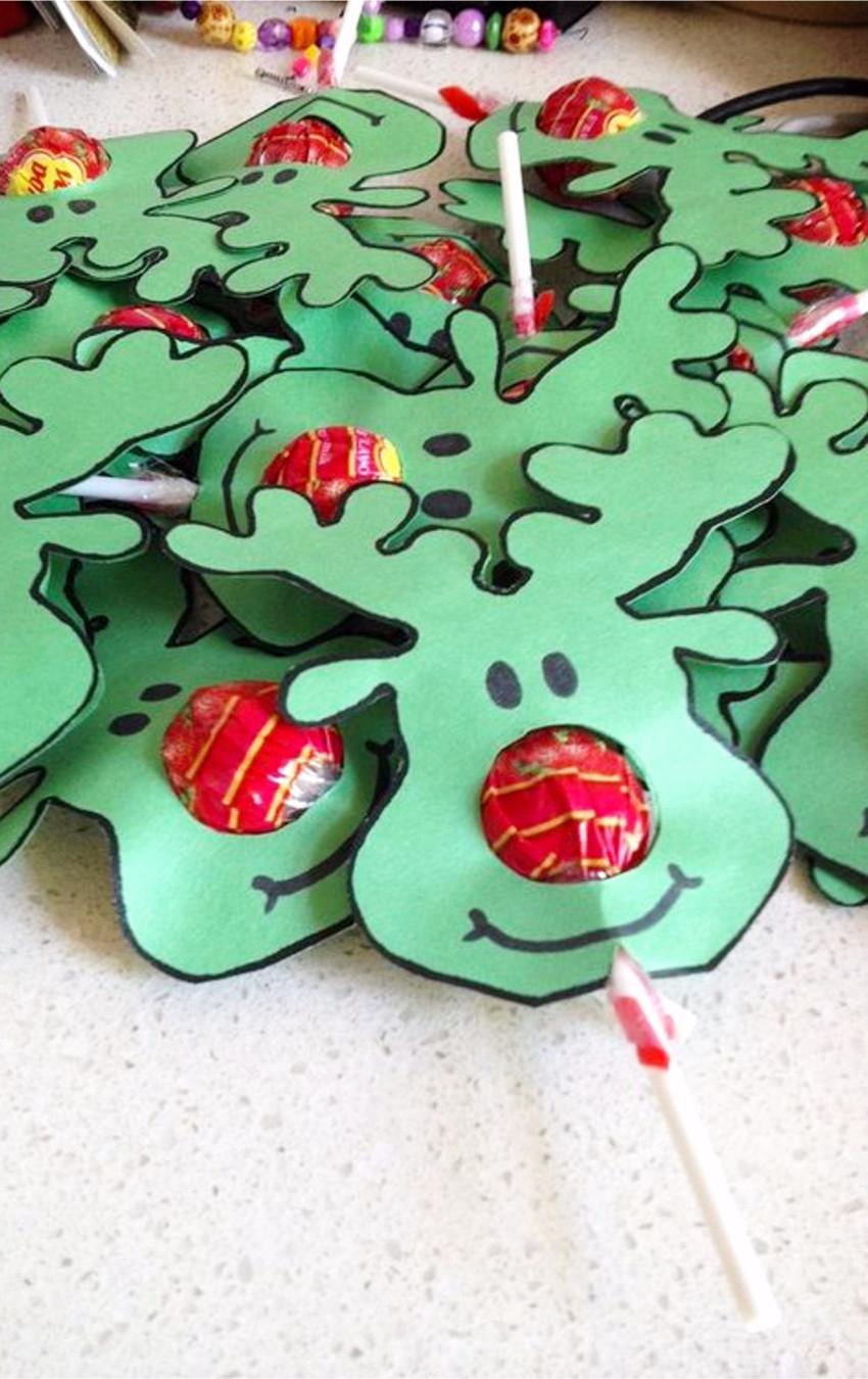 DIY Christmas Presents  Creative DIY Christmas Gifts Unique Homemade Christmas