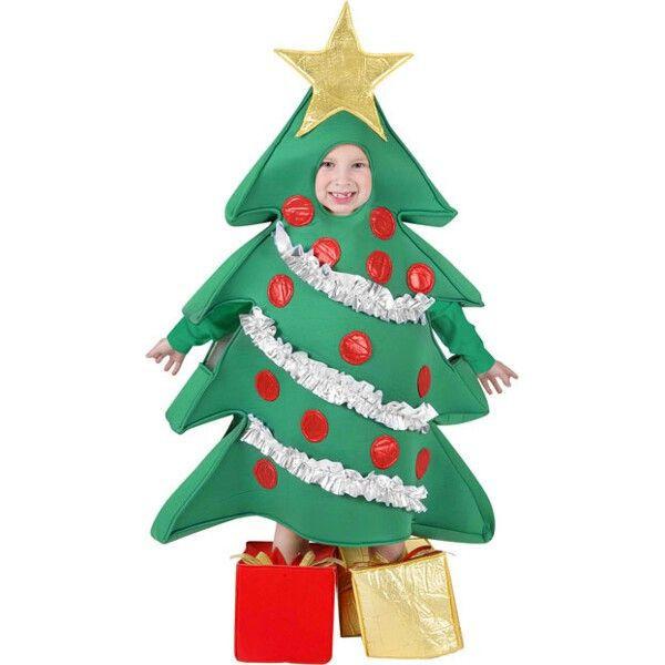 DIY Christmas Tree Costumes  1000 ideas about Tree Costume on Pinterest