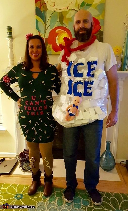 DIY Couple Costumes Ideas  117 best DIY Couple s Costume Ideas images on Pinterest
