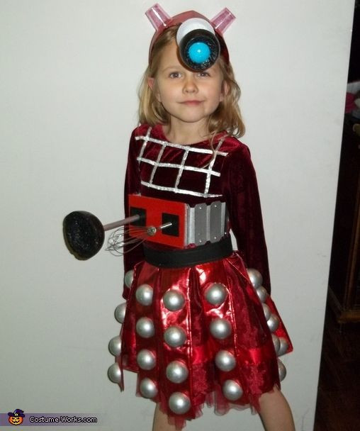 DIY Doctor Costumes  Crafts Other and Homemade on Pinterest