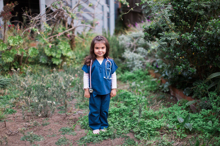 DIY Doctor Costumes  DIY Doctor Kit & Costume for Kids
