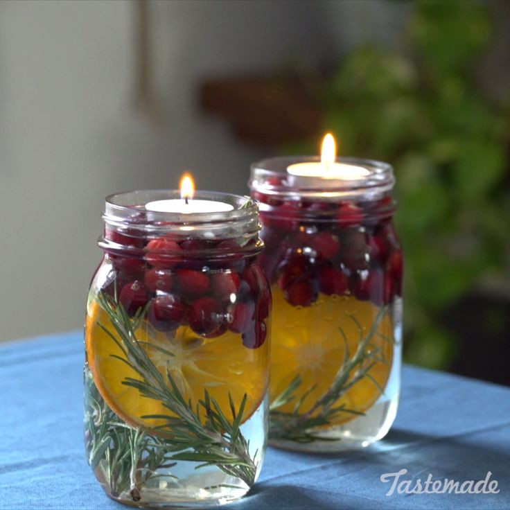 Diy Thanksgiving Table Decorations  Best 25 Thanksgiving favors ideas on Pinterest