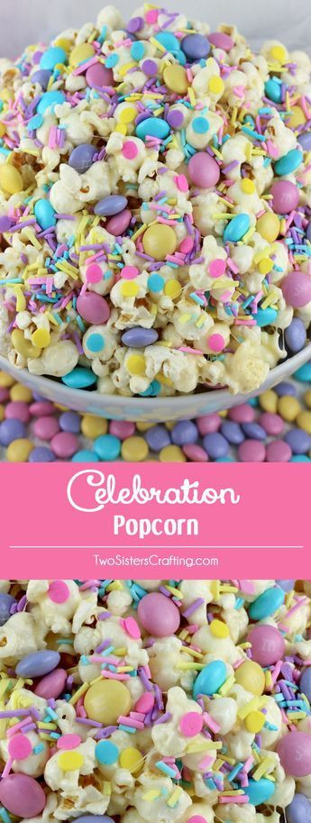 Easter Party Food Ideas Pinterest  17 Best ideas about Easter Party on Pinterest