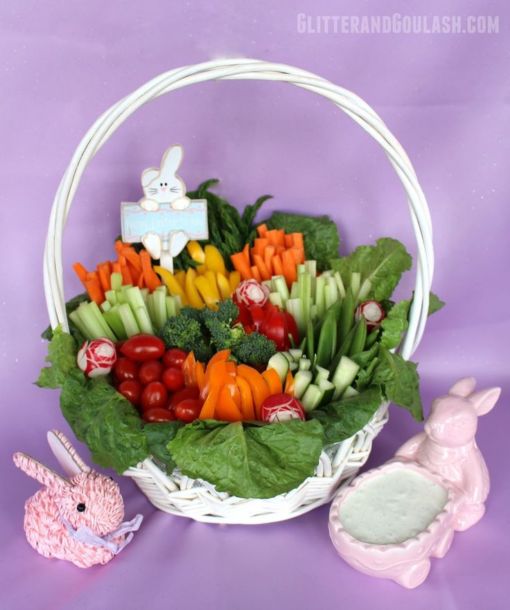 Easter Party Food Ideas Pinterest  25 best ideas about Relish trays on Pinterest