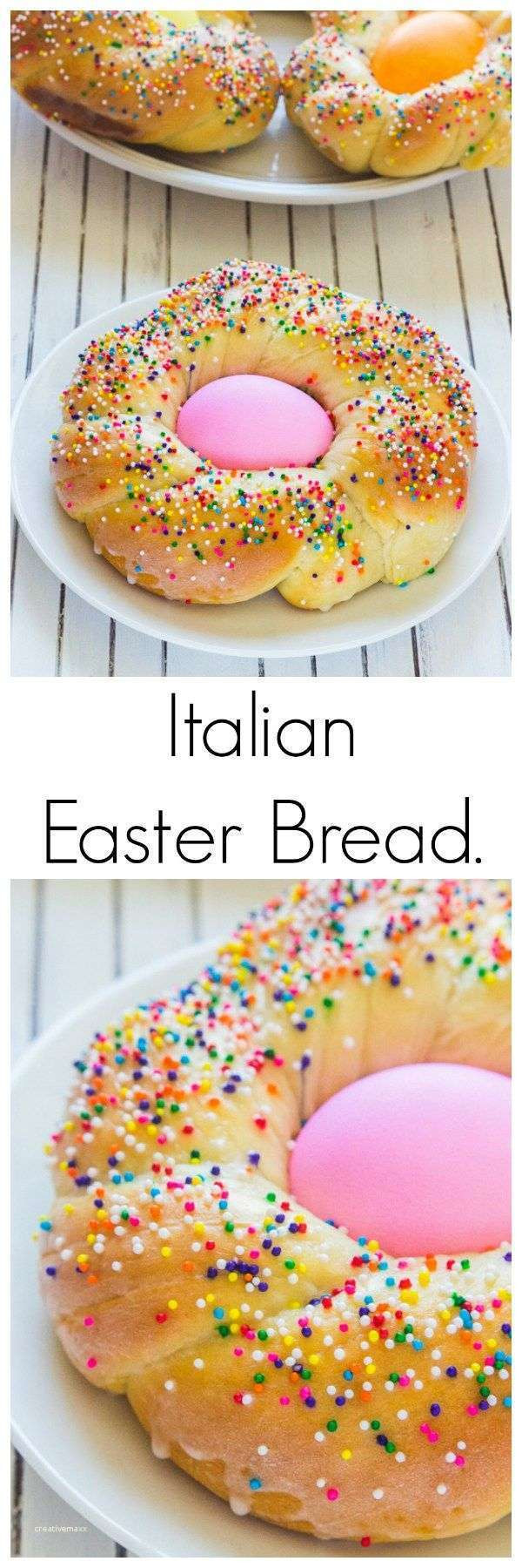 Easter Party Food Ideas Pinterest  Easter food ideas for party unique 1181 best easter