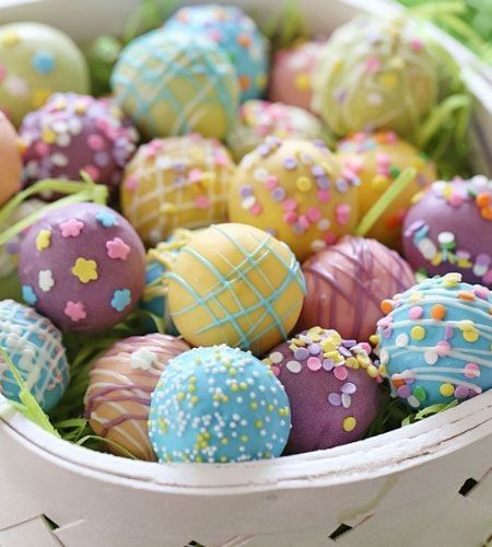 Easter Party Food Ideas Pinterest  33 best images about 2016 Easter Party Food Ideas on Pinterest