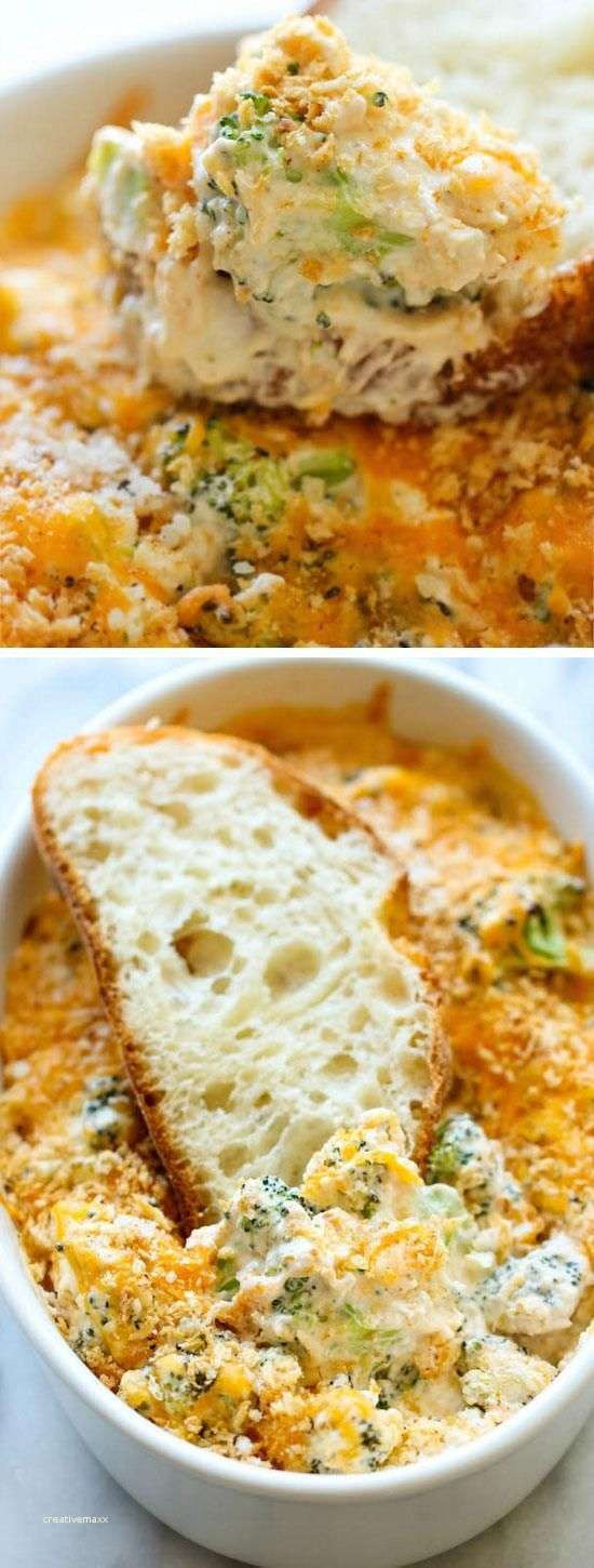 Easter Party Food Ideas Pinterest  Easter food ideas for party beautiful the 25 best easter