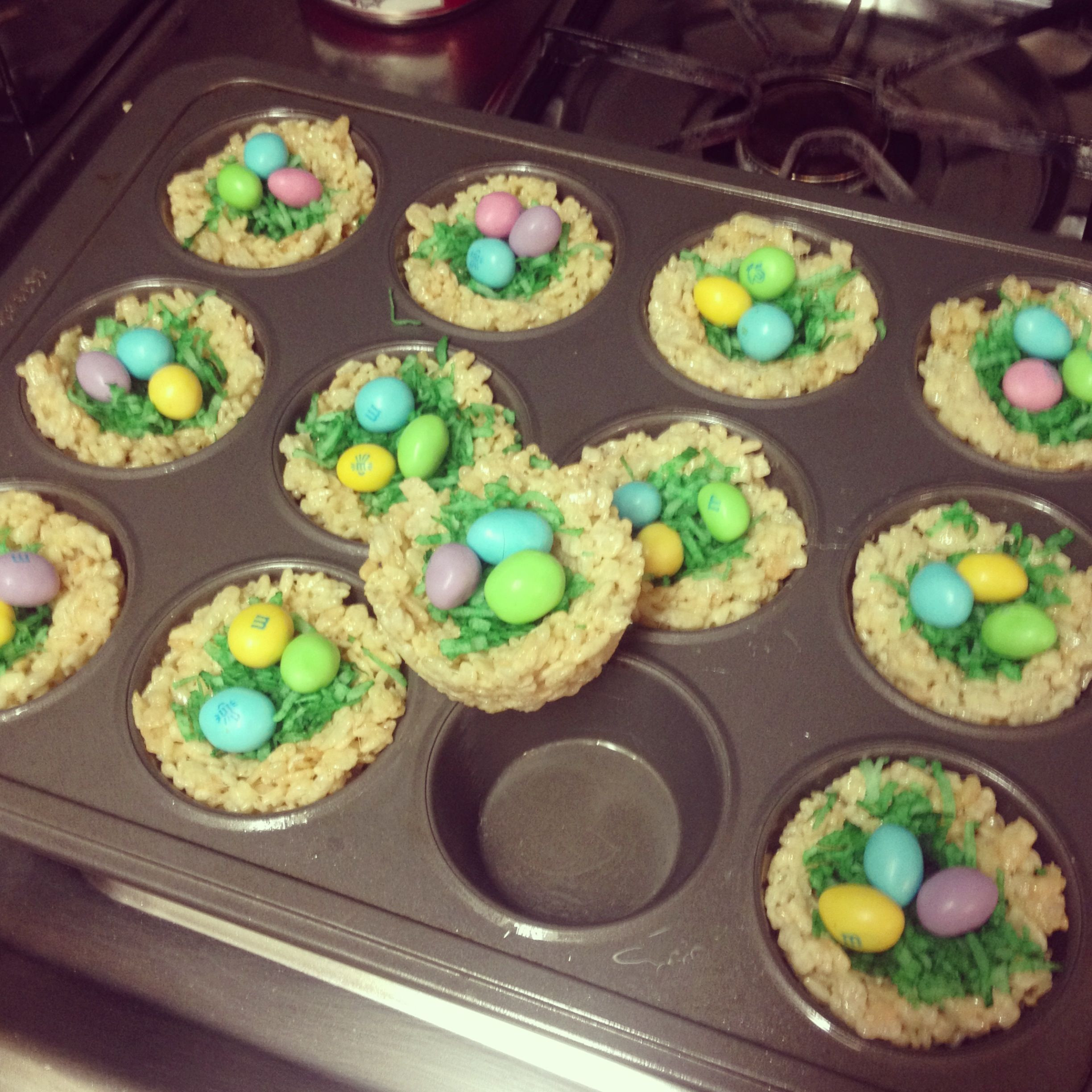 Easter Party Food Ideas Pinterest  Easter party snack Great Food Ideas