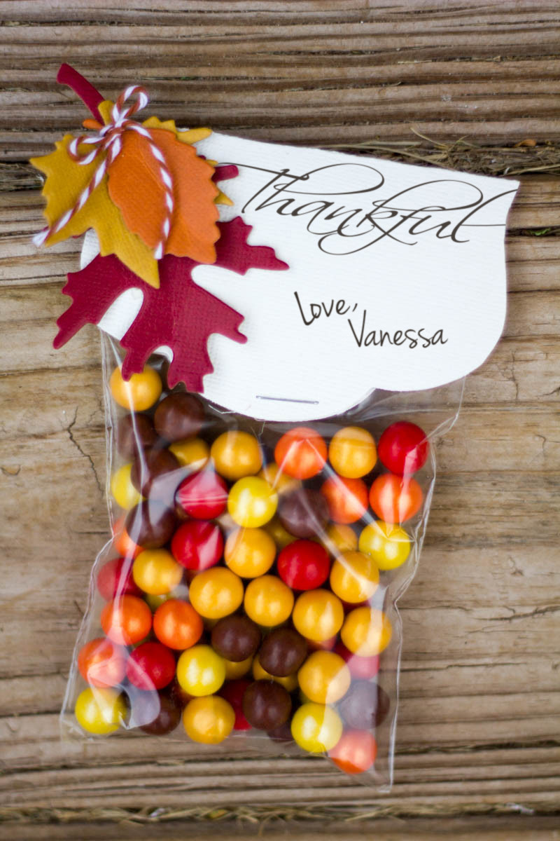 Easy Thanksgiving Table Decorations  Thanksgiving Table Decor Easy & Festive Crafts Unleashed