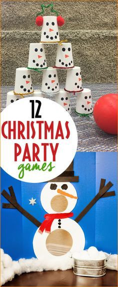 Elementary School Christmas Party Ideas  Camo Party Ideas Page 2 of 3