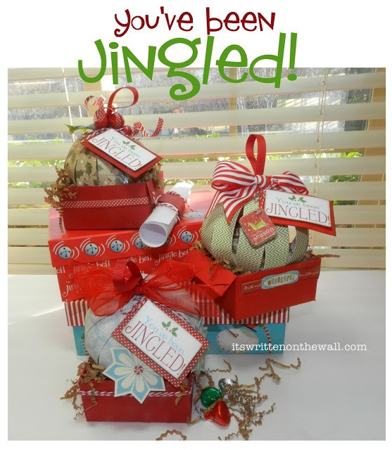 Family Christmas Gift Ideas  Family Christmas Gift Ideas