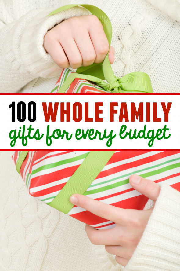 Family Christmas Gift Ideas  Best 25 Family t ideas ideas on Pinterest