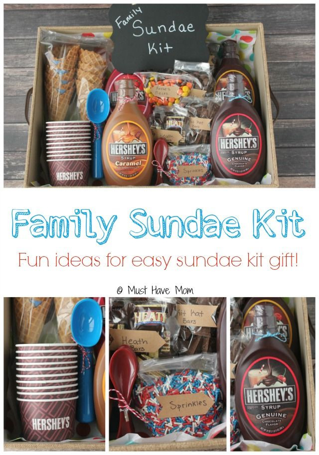 Family Christmas Gift Ideas  25 unique Family ts ideas on Pinterest
