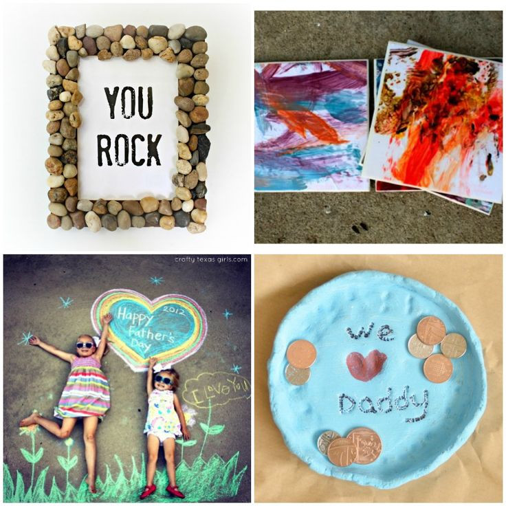 Father'S Day Gift Ideas For Preschoolers To Make  90 best Father s Day Ideas images on Pinterest