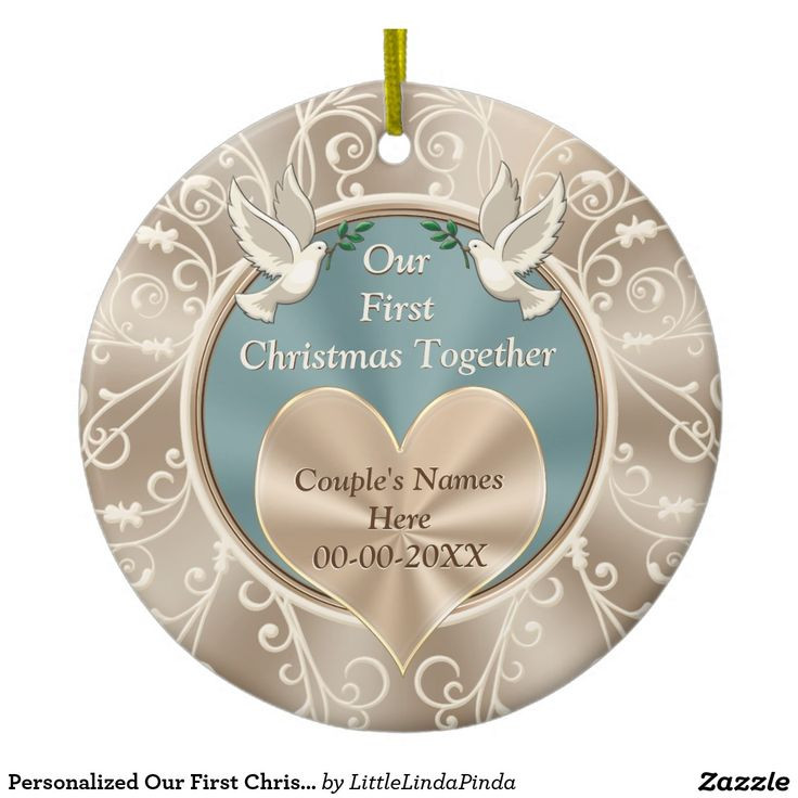First Christmas Together Gift Ideas  31 best Beach Christmas Cards and Gifts images on Pinterest