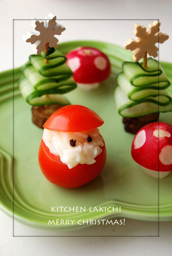 Food Ideas For A Christmas Party  40 Easy Christmas Party Food Ideas and Recipes All