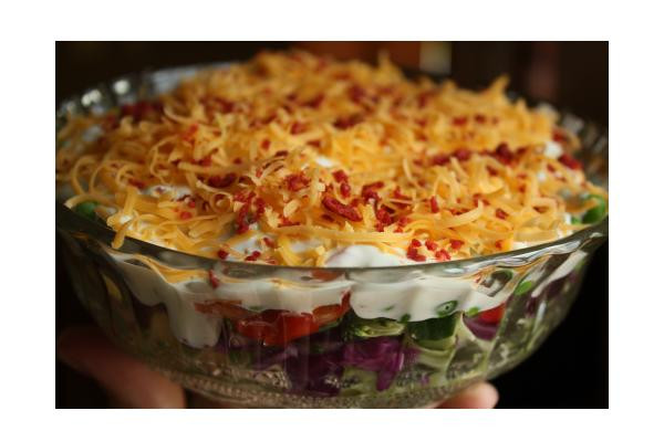 Food Ideas For A Christmas Party  Ideas for Christmas Party Food Cathy