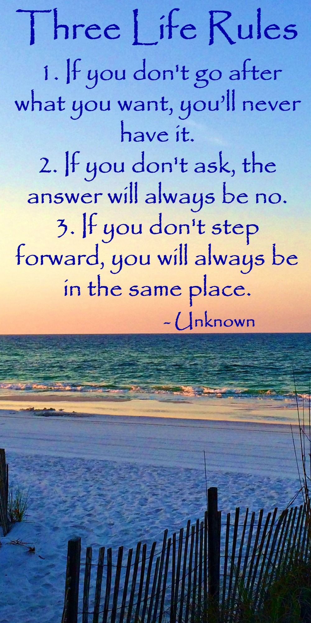 Free Motivational Quotes  Encourageables© Inspirational Quotes and Encouraging