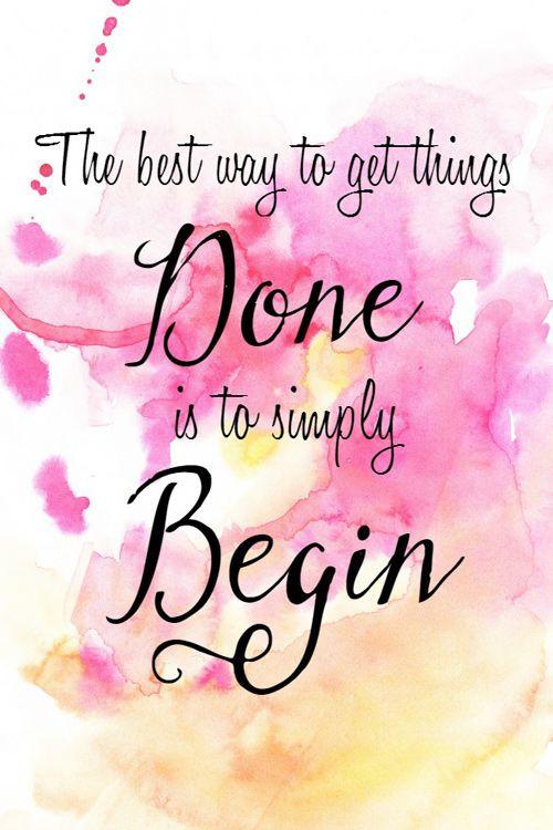 Free Motivational Quotes  22 Free Inspirational Quotes – WeNeedFun