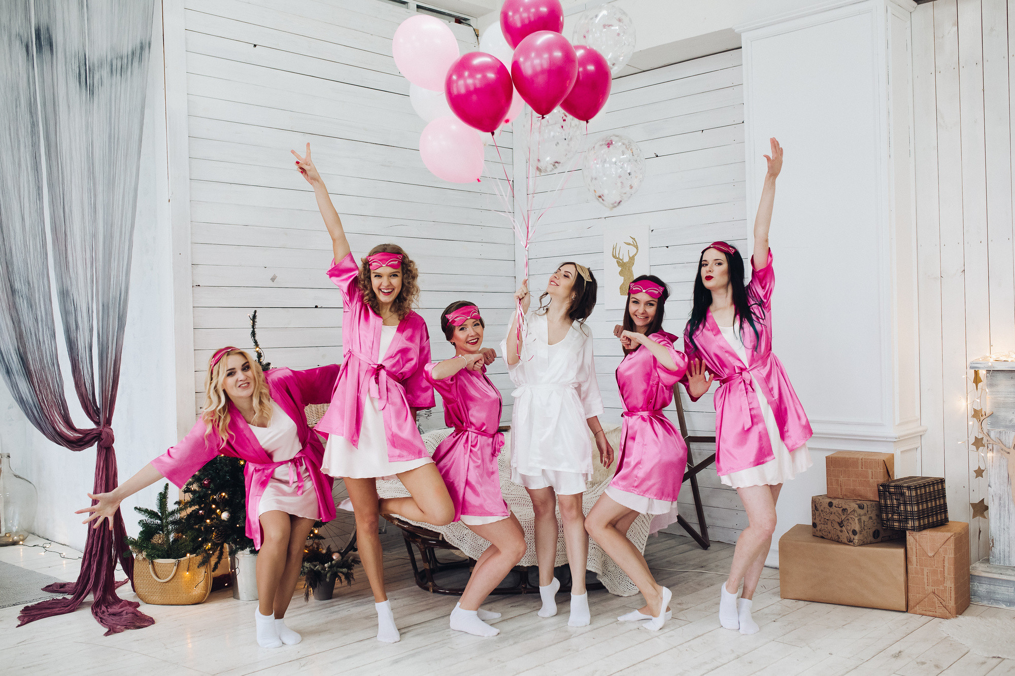 Fun Bachelorette Party Ideas  10 Crazy Fun Bachelorette Party Ideas