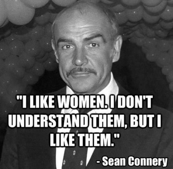 Funny Celebrity Quotes  The Funniest Celebrity Quotes All TIme Barnorama