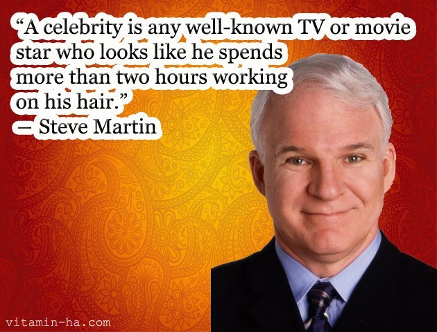 Funny Celebrity Quotes  Celebrity Quotes 7 Pics