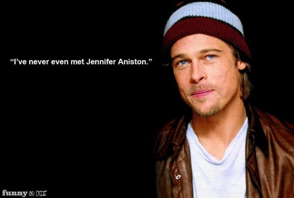 Funny Celebrity Quotes  Innova Celebrity Quotes 8 s