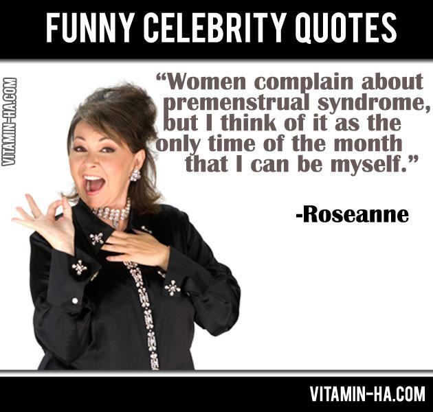 Funny Celebrity Quotes  Celeb Quotes 2