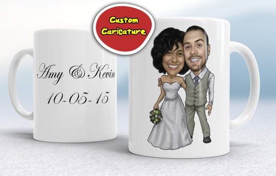 Funny Couples Gift Ideas  Funny Engagement Gift Ideas Funny Wedding Gift Ideas