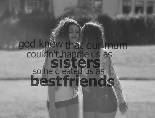 Funny Sister Quotes For Instagram  Funny Sister Quotes For Instagram QuotesGram