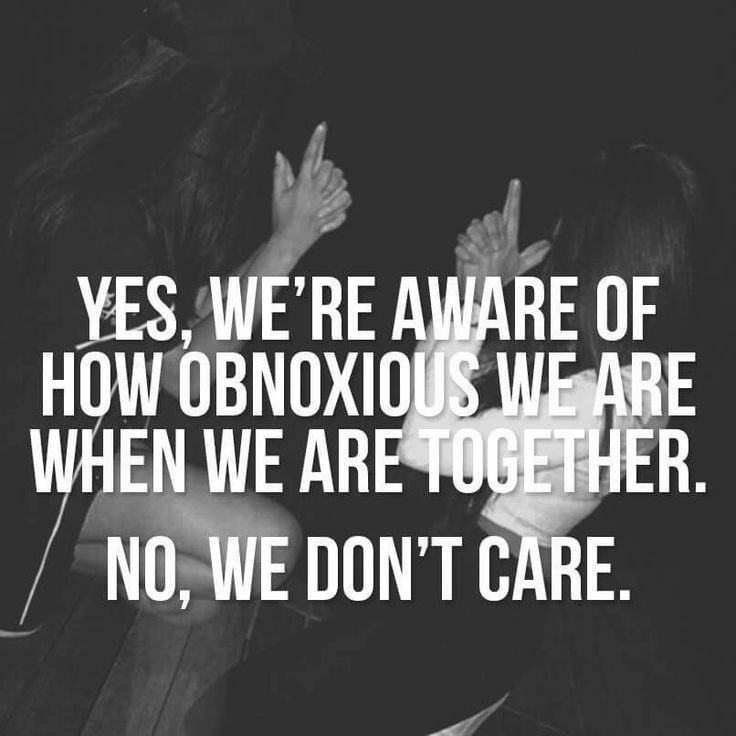 Funny Sister Quotes For Instagram  1000 images about Brother and sister♥ on Pinterest