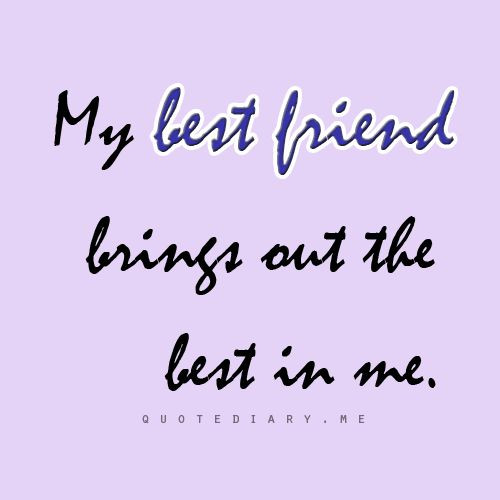 Funny Sister Quotes For Instagram  Sister Quotes For Instagram QuotesGram