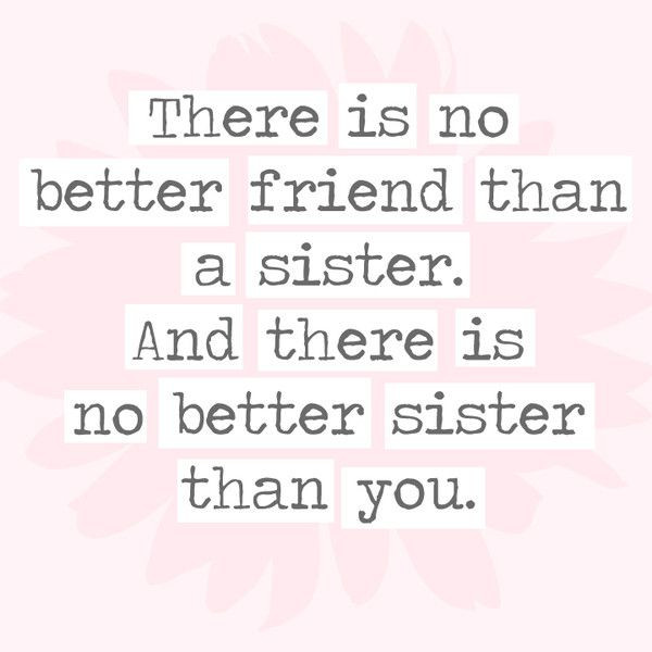 Funny Sister Quotes For Instagram  The 25 best Sister captions ideas on Pinterest