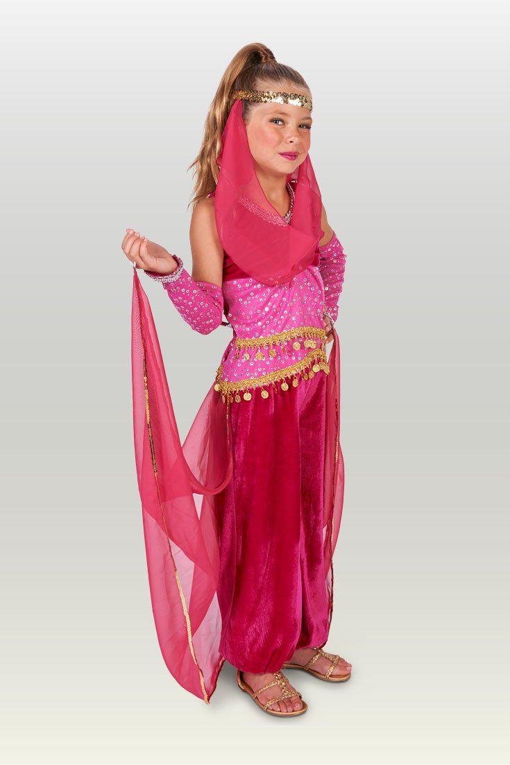 Genie Costume DIY  Best 25 Genie costume ideas on Pinterest