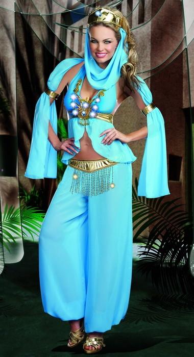 Genie Costume DIY  25 Best Ideas about Genie Costume on Pinterest