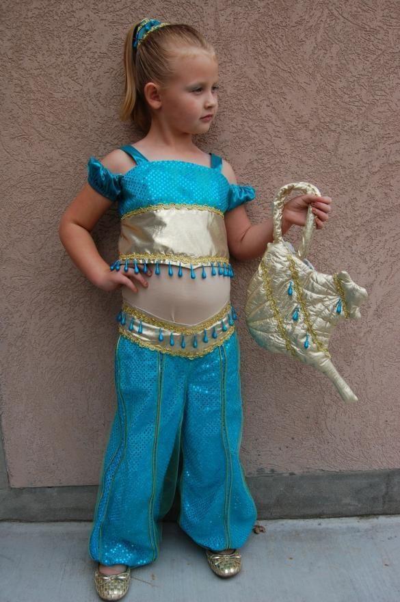 Genie Costume DIY  17 Best ideas about Genie Costume on Pinterest