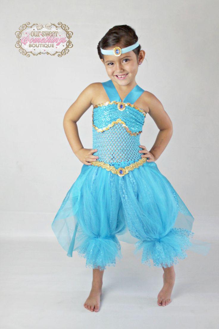 Genie Costume DIY  diy genie costume Google Search
