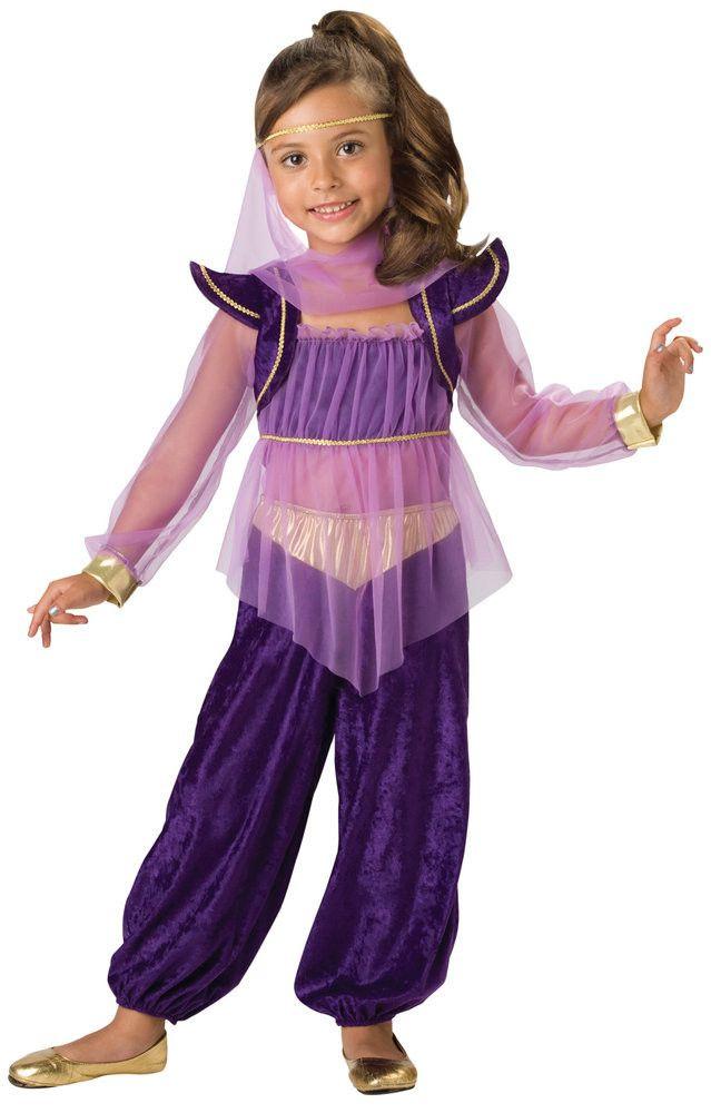 Genie Costume DIY  15 best ideas about Genie Costume on Pinterest